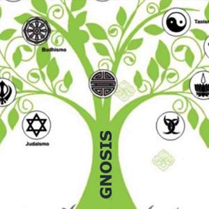 gnosis.1365